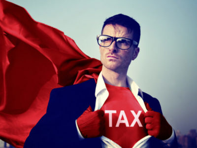 [Taxation FR] French Finance Bill for 2021: Main Tax Measures Applicable to Companies