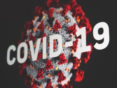 Les assemblées générales 2020 à l'épreuve du Covid-19