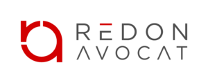 Redon Avocat - Law firm dedicated to entrepreneurs