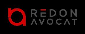Redon Avocat - Law firm dedicated to entrepreneurs